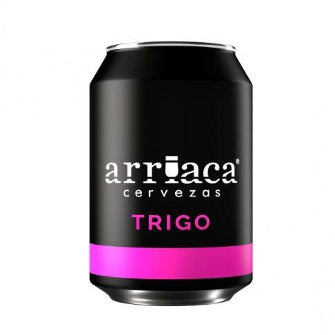 Arriaca - Trigo 33cl